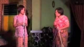 """Komedi Sunda """"Juragan Hajat 1 Part 3 of 5"""" karya Alm.Kang Ibing (Comedy by late Kang Ibing)"""
