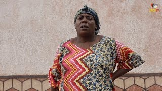 SEBURIKOKO S19E05 || SEBU ABURIWE IRENGERO!  || FILM NYARWANDA | RWANDAN MOVIES