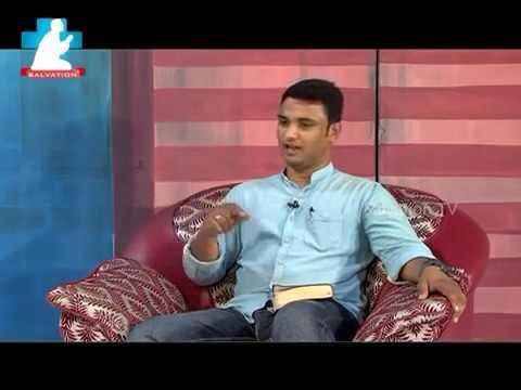 15 Feb Tamil Muslim Mr  Mohammed Ajhaz   All Christians are actors