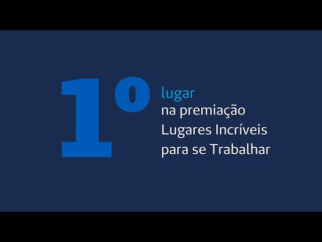 Seguros Unimed: a empresa mais incrível de se trabalhar no Brasil!
