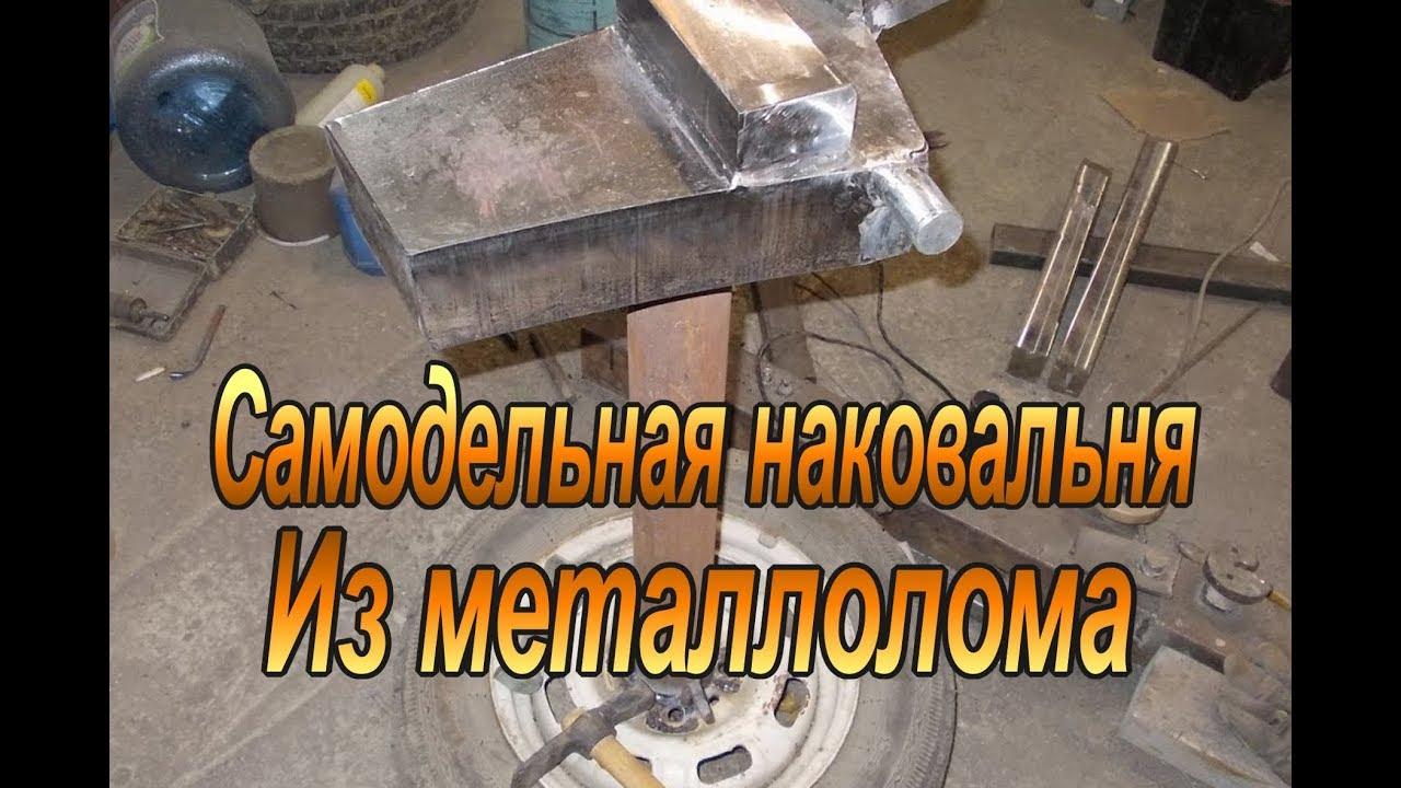 Григорий мелехов прототип