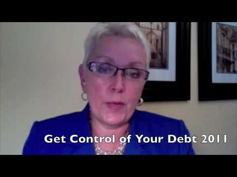 refinance-for-debt-consolidation-mortgage-tip-#-2-budgeting