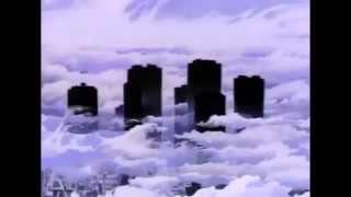 Alek Stark - Halo 6 (Heinrich Mueller Remix) | 7000 TV