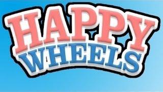 Happy Wheels #3 порно в happy wheels
