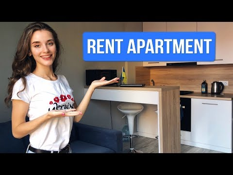 RENT APARTMENT KYIV   KIEV DAILY AND MONTLY RENT PRICES   ACCOMMODATION IN UKRAINE
