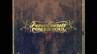 Peven Everett - Surely Shorty
