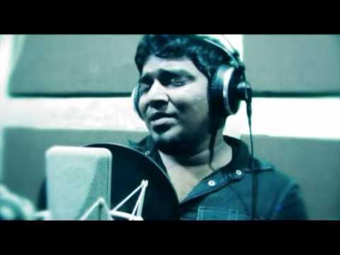 Sanda Mithuri Sinhala & Tamil (Mozhi) Mix Version