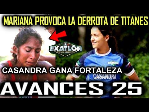 ***EN TIERRAS NUEVAS*** #RLT en OGDEN, UTAH (1080p HD) from YouTube · Duration:  12 minutes 9 seconds