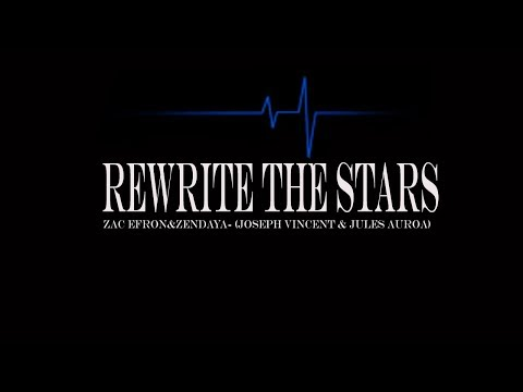 rewrite-the-stars-lyric---zac-efron-&-zendaya-(joseph-vincent-x-jules-aurora-cover)
