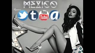 Cher Lloyd - I Wish (Instrumental Original)