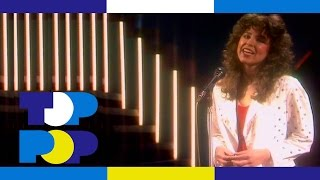Maribelle - Ik Hou Van Jou • TopPop