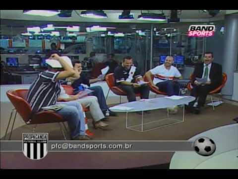 Mauro betting fora da radio bandeirantes ao fixed odds betting rules on blackjack