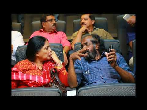 IFFK 2017  VOLUNTEER MEET -International Film Festival Of Kerala 2017