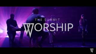 Who Can Fathom | West Ridge Worship - by The Summit Worship