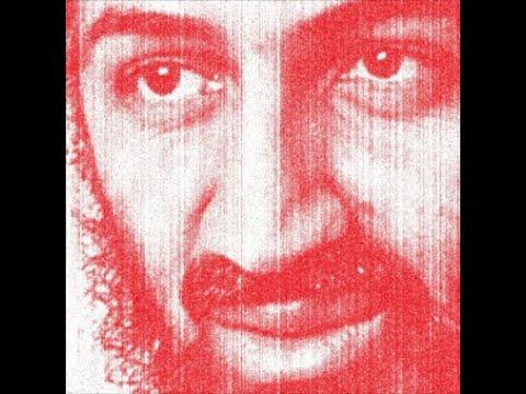 Download UNLOCKED! Episode 181: 9/11: Twenty Years On the Road   TrueAnon