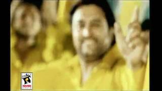 Lovely Nirman & Parveen Bharta | Chunniyan | Full HD Brand New Punjabi Song