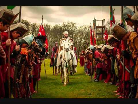 Death Of Shahzada Mustafa   Turkish Drama Mera Sultan On Geo Kahani   Video Dailymotion
