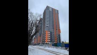 Что будет в ценами на недвижимость в Украине. Вырастут или упадут