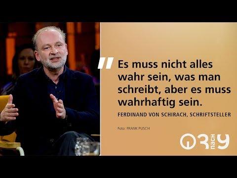 Charlie Says (Deutscher Trailer) - Matt Smith, Hannah Murray, Suki Waterhouse u.a.из YouTube · Длительность: 2 мин9 с