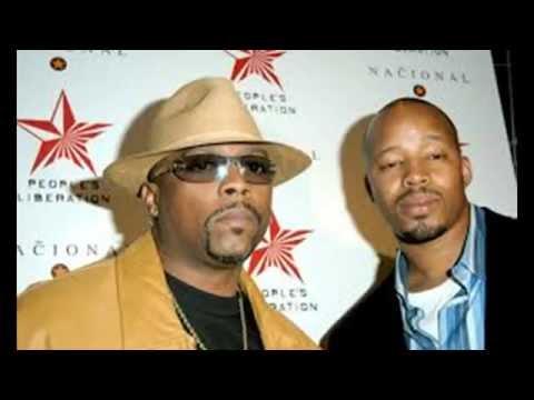 Warren G - [Regulate... G Funk Era] Regulate mp3