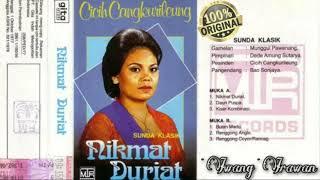 Download Cicih cangkurileung original - nikmat duriat | sunda klasik kliningan | gamelan munggul pawenang