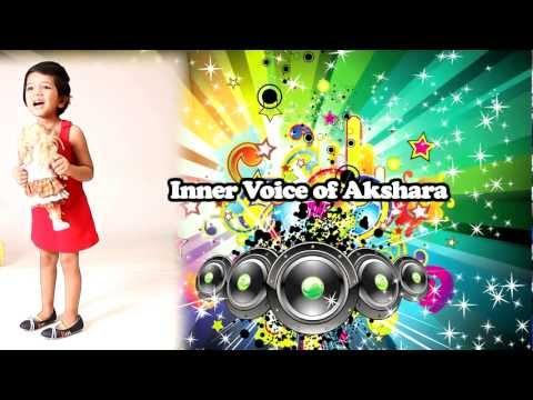 en magal akshara music album