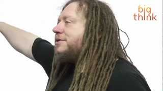 Jaron Lanier: Why Facebook Isn