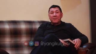 Ortiq Sultonov - Quyosh borakanku   Ортик Султонов - Куёш бораканку