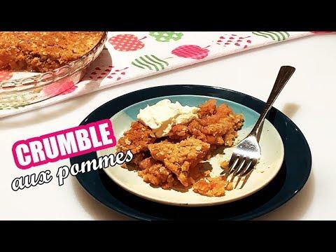 crumble-aux-pommes-facile-et-rapide-(la-meilleure-recette)