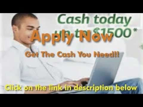 Payday Loans Goldsboro Nc - High Approval Rate Cash Loan from YouTube · Duration:  39 seconds  · 74 views · uploaded on 5/4/2012 · uploaded by sunsaneeneechum
