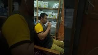 Doktoro esperanto el Aceh menyarankan untuk investasi emas batangan