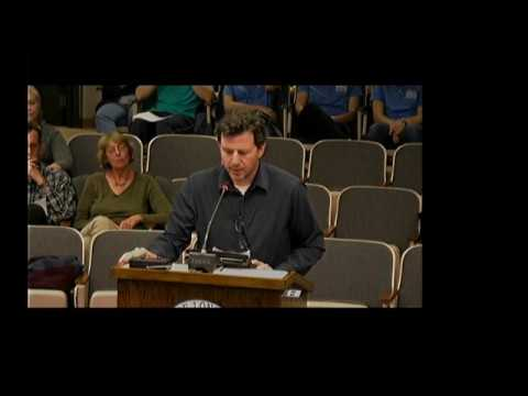 City of Longmont Colorado City Council Study Session Tuesday, May 1, 2018