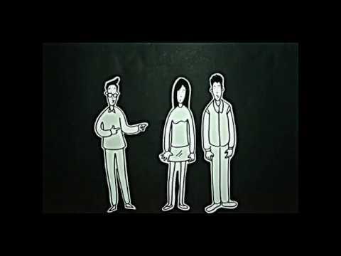 Naif - Jikalau (Video cover Stop Motion)