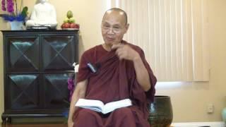 May Tu 2016 07 Phap Thoai Day 7