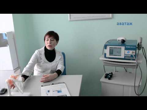 Боль в копчике при сидении: причины появления, лечение