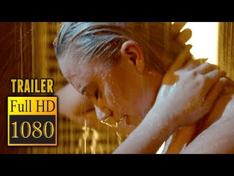 ???? TAU (2018) | Full Movie Trailer in Full HD | 1080p