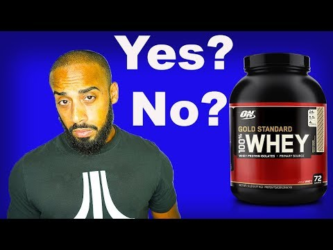 are-protein-powders-a-must-have-when-intermittent-fasting?