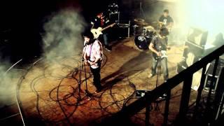 Tonight We Sleep - Angels Leave In November