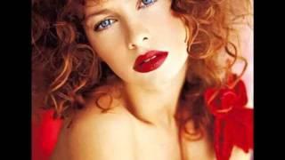 Hot Turkish Actresses  اجمل الصور لممثلات تركيا