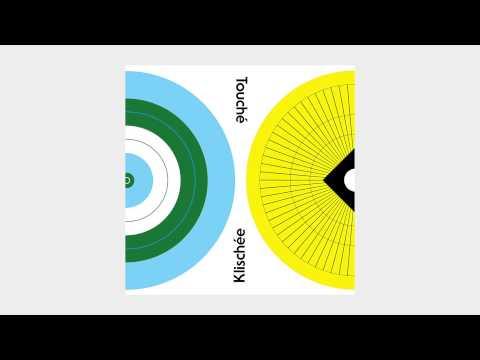 Klischée - 07 Tique Tac