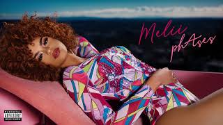 Melii - Slow For Me feat. Tory Lanez (Official Audio)