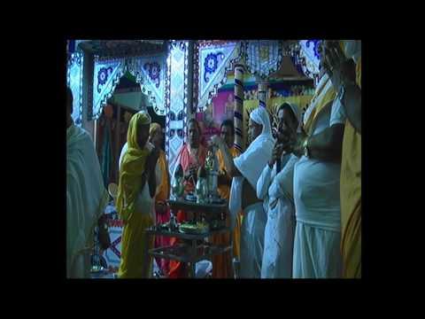 2017-02-05 Live याग मंडल विधान पूजन - आदिनाथ दिगम्बर जैन मन्दिर (नसीराबाद)राजस्थान