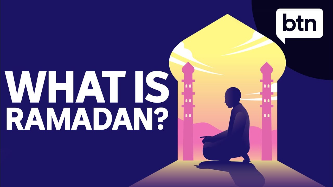 5 things you should know about Ramadan, Islam's holy month of ...