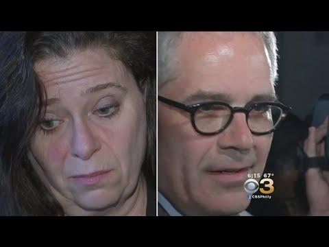 Philadelphia Voters To Elect New District Attorney