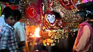 Darshan Indragarh Bijasan Mata