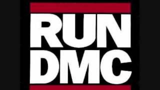 Run DMC-RUN