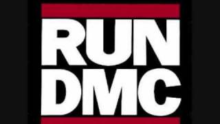 Run DMC-RUN'S HOUSE