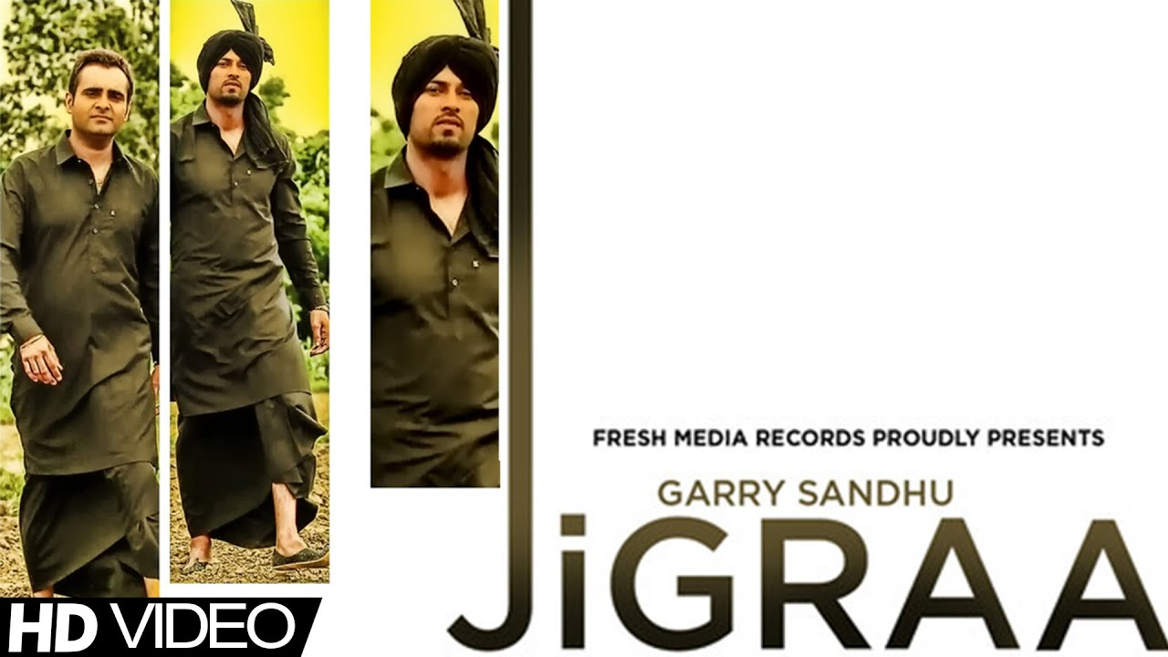 Pyar garry sandhu mp3 song download pendujatt.