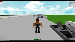 lilroy109's ROBLOX video