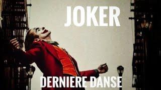 joker-derniere-danse-joaquin-phoenix-remix-indila